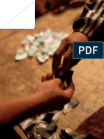 Jurisprudência - Tráfico de drogas - Regime Inicial de Cumprimento de Pena