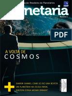 Revista Da ABP  Nº 01