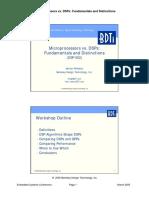 050307ESC_MPUs_vs_DSPs.pdf