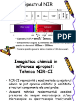 2-Presentatare Metoda NIR