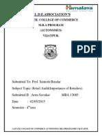 himalayaproject-.pdf