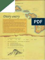 Paper_C_6SD_English_2009.pdf