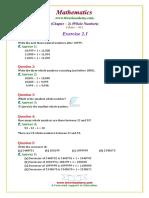 6-Maths-NCERT-Solutions-Chapter-2-1.pdf