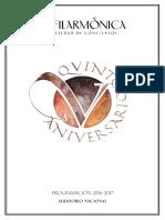 libro-filarmonica-temporada5.pdf