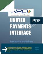 UPI_Procedural_Guidelines.pdf