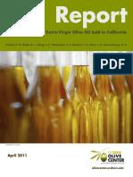 studiu california calitate ulei de masline.pdf
