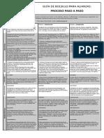 pocket-guide-to-partnership-ES(Spanish).pdf
