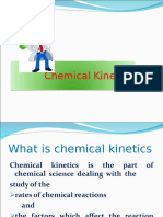 chemicalkinetics.ppt