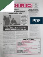 ianuarie2006.pdf