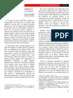 La aportación Guitarristica de Sainz de la Maza.pdf