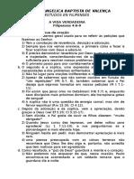 ESTUDOS EN FILIPENSES 14.doc