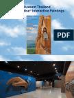 מוזיאון תלת מימד בתאילנד