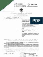 TRASMISSIONE_DR_AMMISSIONE E ASSEGNAZIONE BORSA PON_ANGIOLILLI_INGEGNERIA CIVILE, EDILE-ARCHITETTURA, AMBIENTALE_XXXII_CICLO.pdf