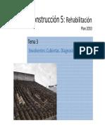 03_Cubiertas.pdf