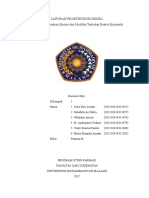 Pengaruh Konsentrasi Enzim dan Modifier Terhadap Kinerja Enzimatik.docx