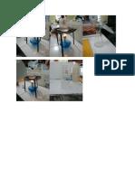 dokumentasi asidi dan rekristalisasi.docx