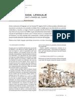 89ES3_lenguaje_foxp2.pdf
