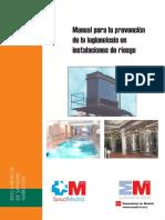 Manual para la Prevención de la Legionelosis en Instalaciones de Riesgo.pdf