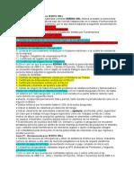 Anexo IV marcado.doc