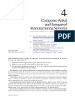 04_-_Computer-Aided_and_Integrated_Manufacturing_Systems.pdf