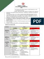 DD01_Actividad Grupal_Alberto Quispe.docx