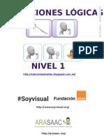 Asociaciones_logicas_Verbos