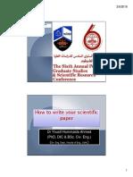 Presentation3-how to write ur sceintic paper.pdf