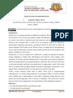 19. Dr.jayashri Jadhav Research Paper
