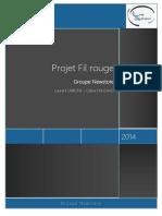 243838014 PRJ FilRouge CelineFoucaud LaurentUrrutia PDF