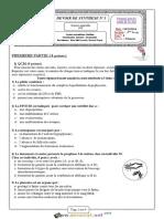 4SDevoir-de-Synthèse-N°1