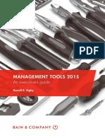 BAIN_GUIDE_Management_Tools_2015_executives_guide.pdf