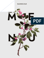 dan_menu_web_spreads.pdf