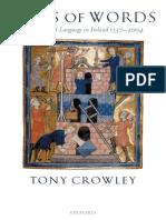 25.Wars of Words The Politics of Language in Ireland 1537-2004.pdf