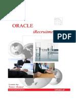 iRecruitment Reference v1.1- Very good .pdf