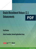 KBACE_iRecruitment12.1_Webinar.pdf