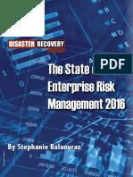 2015-Forrester-Survey.pdf