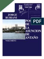 Postales+de+la+Asunción+de+antaño_vol_I_liviano.pdf