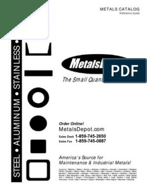 "1 Piece 15//16/"" x 36/"" Round Rod C1018 Cold Drawn /& Formed Mild Steel Ships UPS"
