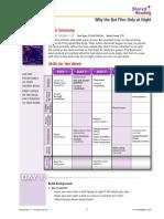whybatsflyonlyatnight_lp (1).pdf