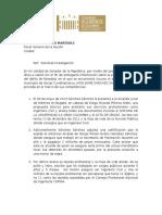 DENUNCIA FISCALÍA YACOPÍ .docx