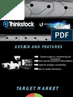 Think Stock