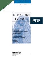 digest7f.pdf
