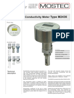 MOSTEC Conductivity Meter Type M2436.pdf