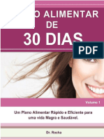290719816-Bonus-Plano-Alimentar-de-30-dias-pdf.pdf