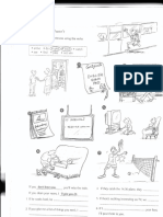 Snapshot 6 workbook 2.pdf
