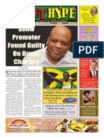 Street Hype Newspaper_April 19-30,2017