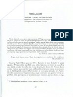 Wittgenstein_contra_la_explicacion._Com.pdf