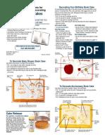 37278099-2105-972Book.pdf
