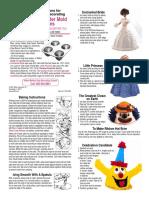 37278102-2105-3020MiniWonderMold.pdf
