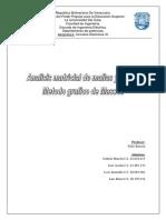 trabajo de ckt 3- 3er parcial.pdf
